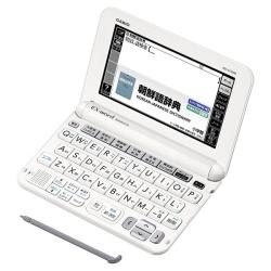 XD-G7600