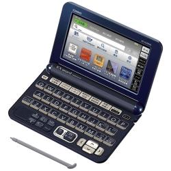XD-G20000