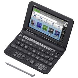 XD-G9800BK