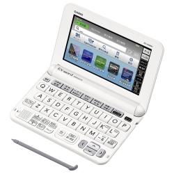 XD-G9800WE