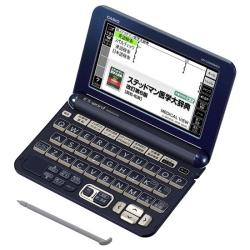 XD-G5900MED