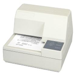 CBM-820RJ100