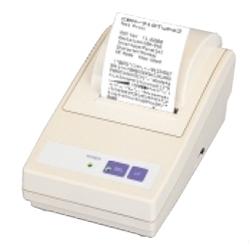ドットプリンター CBM-910II CBM-910�U-40PJ100-B