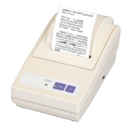 CBM-910�U-40RJ100-A