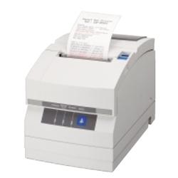 CD-S501S-RSJ-WH