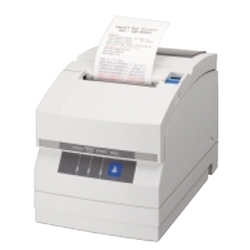 CD-S501S-UBJ-WH