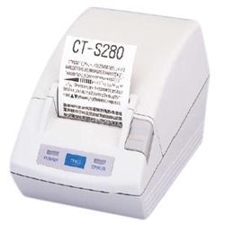 CT-S280PAJ-WH