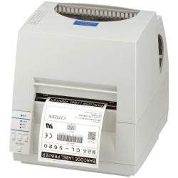 CL-S620