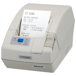 CT-S281BDJ-WH-PX