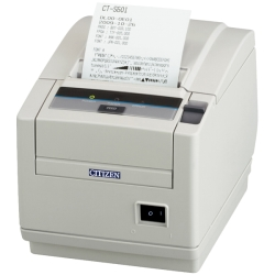 CT-S601�US2UBJ-WH-P