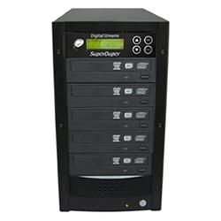 CDSD005M