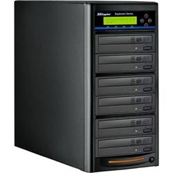 SO-VPD6T/DVD