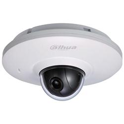 2メガピクセル フルHD 耐衝撃防水 PTカメラ DH-IPC-HDB4200FN-PT