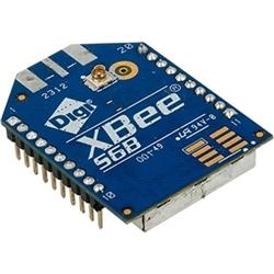 XB2B-WFUT-001