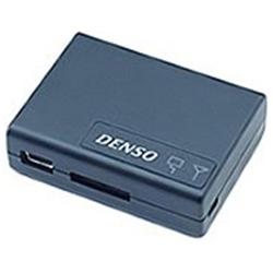 BA20-RU USB-COM