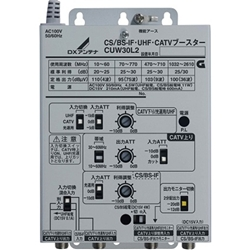 CUW30L2
