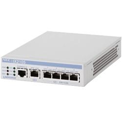 5年無償保証 VPN対応高速アクセスルータ UNIVERGE IX2105 BE108821