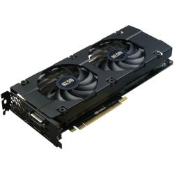 GD1080-8GERXS