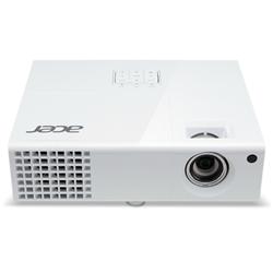 DLPフルHDプロジェクター  (1080p/3000lm/2.2kg/Blu-ray 3D&2D-3D変換対応) H6510BD