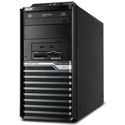 VM4630G-A78D