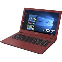 Aspire E  (Celeron N3050/4GB/500GB/S�}���`/15.6/Windows10 Home(64bit)/AP�Ȃ�/���[�Y�E�b�h���b�h) E5-532-A14D/R
