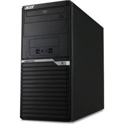 VM4640G-A78D