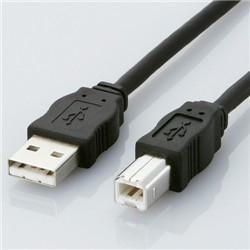 USB2-ECO15