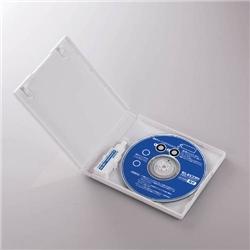CK-DVD9