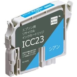 ECI-E23C