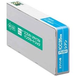 ECI-E35C