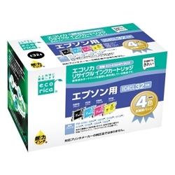 ECI-E324P/BOX