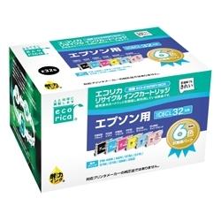 ECI-E326P/BOX