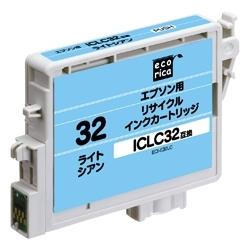 ECI-E32LC