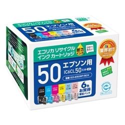 ECI-E506P/BOX