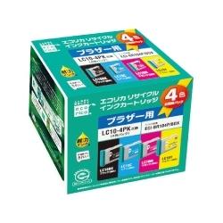 ECI-BR104P/BOX