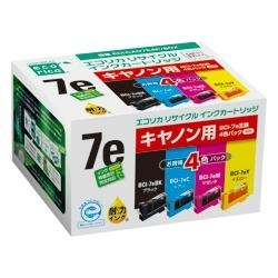 ECI-CA07E4P/BOX