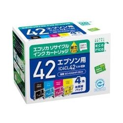 ECI-E424P/BOX