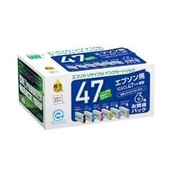 ECI-E476P/BOX