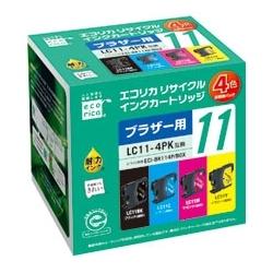 ECI-BR114P/BOX