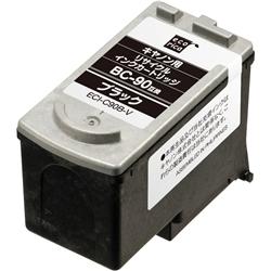 ECI-C90B-V