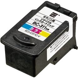 ECI-C311C-V