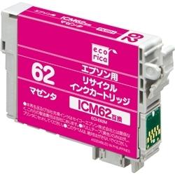 ECI-E62M