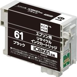 ECI-E61B