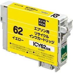 ECI-E62Y