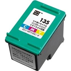 ECI-HP135C-V