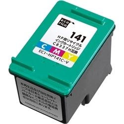 ECI-HP141C-V