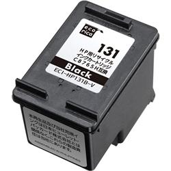 ECI-HP131B-V