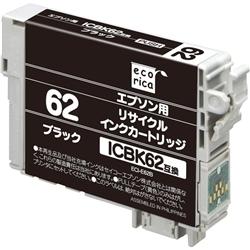 ECI-E62B