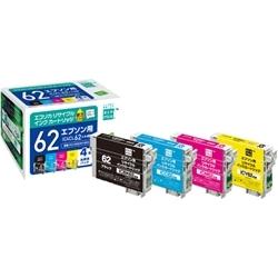 ECI-E624P/BOX