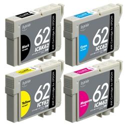PLE-E624P/BOX